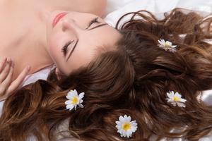 hair treatment in thrissur