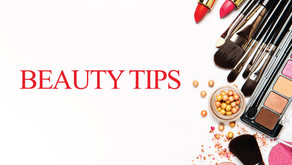 6 Beauty parlour hacks you didn't know about