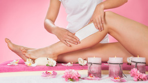 Choose waxing instead of shaving from the best beauty parlour in Kerala