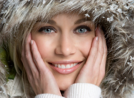 Daily Winter Skincare Routine to Follow for All Skin Types