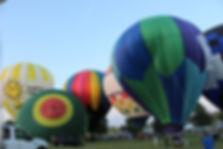 Sellersburg Celebrates 2018 Sponsors