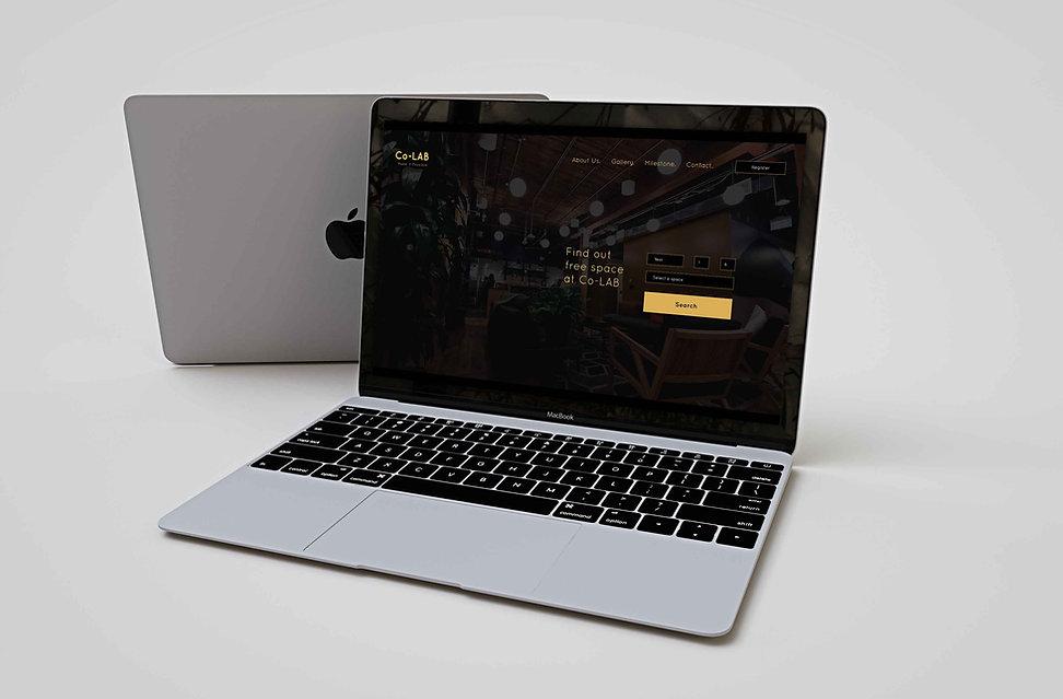 Realistic Apple Macbook Mockup.jpg