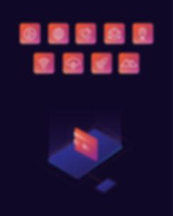 crypto-03.jpg