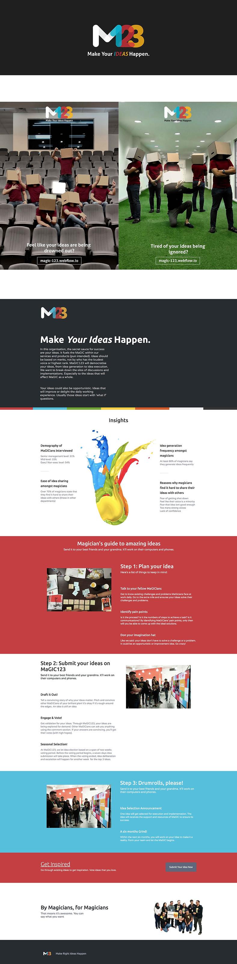 MaGIC123-01.jpg