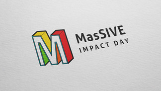 MasSIVE Impact Day