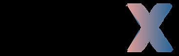 TenX-02.png