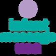 IMUSA-Logo-1.png