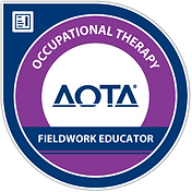 AOTA_Fieldwork-Educator.png