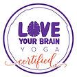 LYB-Yoga-Certified-Logo.jpeg