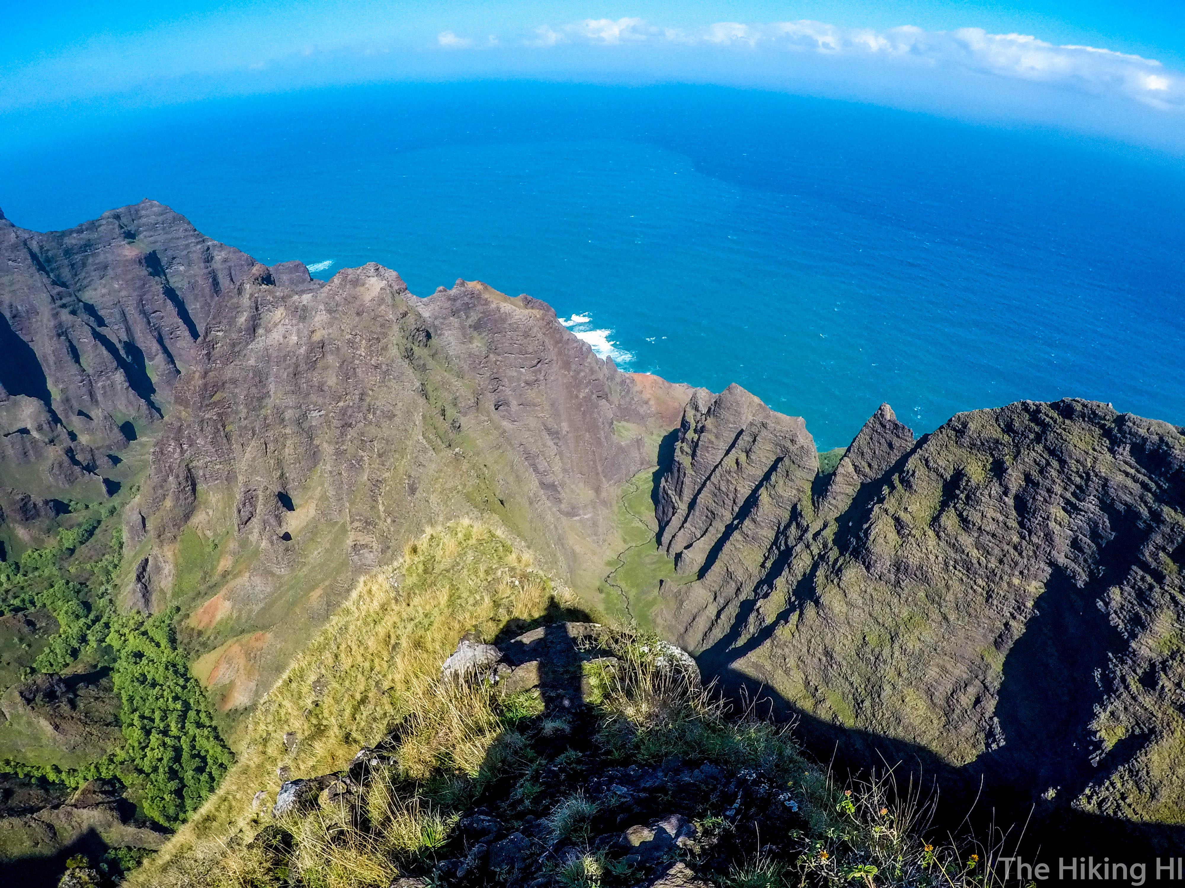 The Magic of Kauai