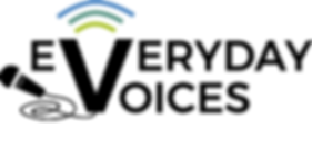 everydayvoices_logow.png