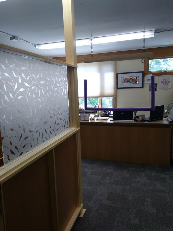 07-15-20 lib desk.jpg