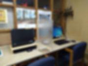 07-15-20 user computer area .jpg