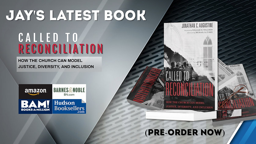 Pre-order Called to Reconciliation with logos! (1).jpg