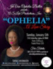 Ophelia_JAN2019_FINAL.PNG