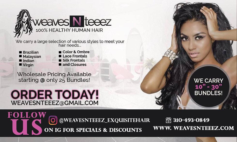 weaves n teeez business card (back).jpg