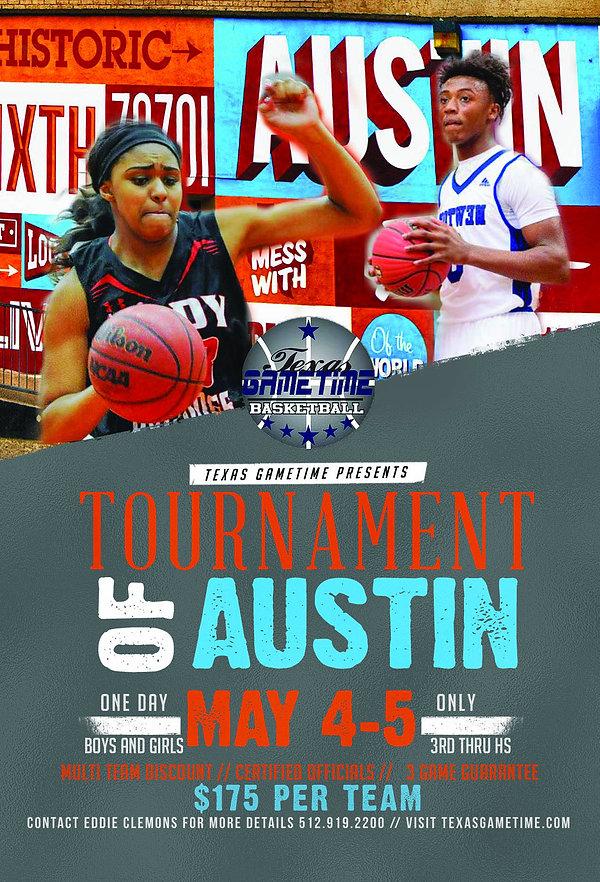 Tournament of Austin.jpg