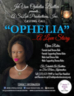 JButler_Ophelia-Flyer_PROOF3.jpg