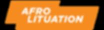 Afrolituation Logo-Mustard Yellow.png