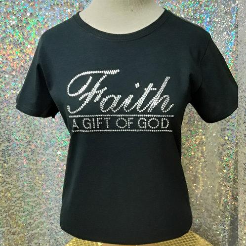 Faith - A Gift of God
