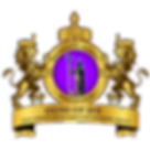 OONI OF IFE Logo.png