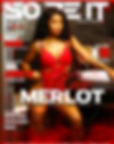 sobeit red lingerie 3.jpg