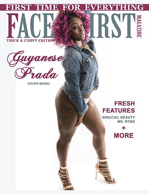 FACEFIRSTCOVER2.jpg