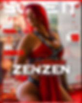 sobeit red lingerie1.jpg