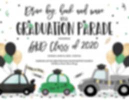 GKD - Graduation Parade Invitation.jpg