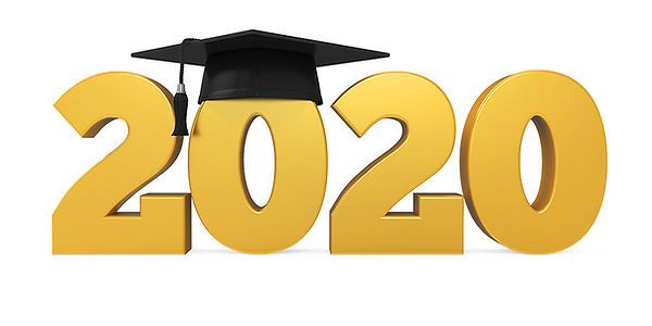 2020-graudation-1000x500-1.jpg