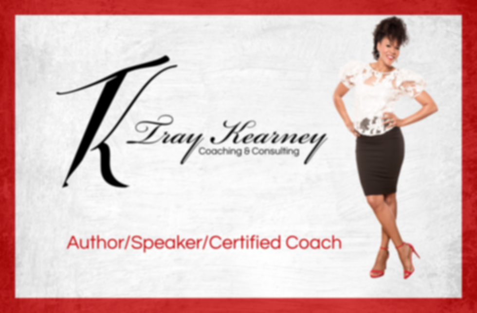 TK coaching and consulting website heade