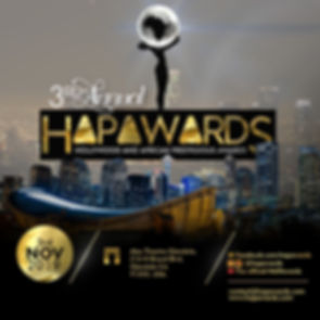 HAPAwards 2019 Banner IG.jpeg