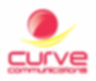 New CURVE Logo.png