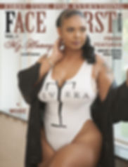 FACEFIRSTCOVER MZ HONEY.jpg