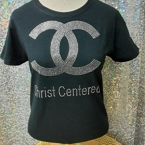 Chirst Centered