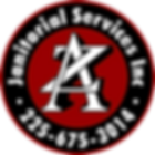 AZ logo-round.png