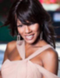 Wendy Raquel Robinson.jpg