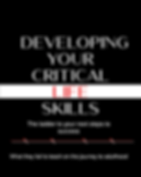 Life Skills workbook cover.png