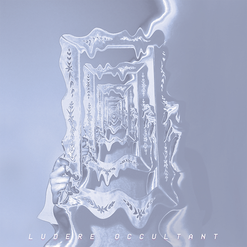 """Ludere Occultant"" EP"