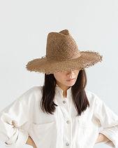 tessa-seagrass-fedora-brown-straw-hats_2000x.jpg