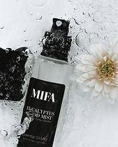 MIFA-Eucalyptys-mood-mist-essential-oil-mist-100ml-3.jpg