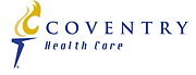 coventry-health-care_coventry-one-fraudu