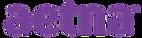 Insurance logo aetna_edited.png