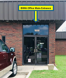 BIMA Office Entrance.PNG