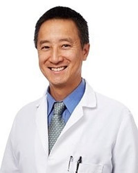 Dr. Anthony Nguyen, DO