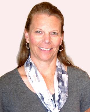 Dr. Jill E. Wolf, MD
