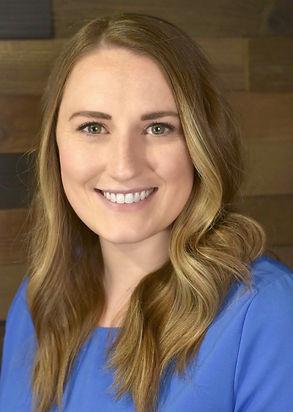 Meredith Allen, PA-C