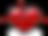 logo DIMGS_edited_edited_edited.png