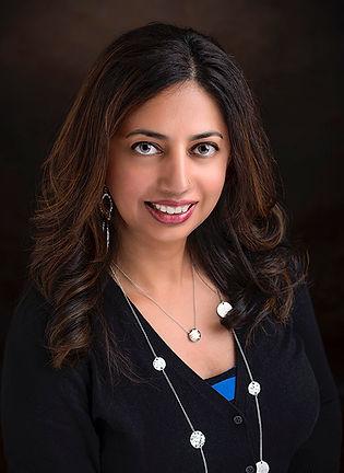 Dr. Ambareen Salam, MD