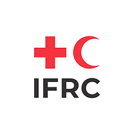 ifrc.png
